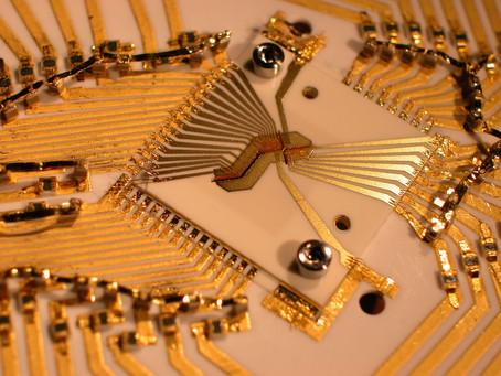 20 октября в Челябинске состоится научная гостиная «Квантовые технологии»