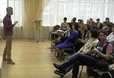 Физик-теоретик из Португалии рассказал об адронном коллайдере