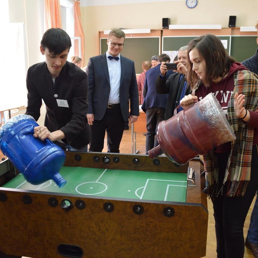 Neskuchnaja-nauka-Gorchakovskaja-shkola-2018-3