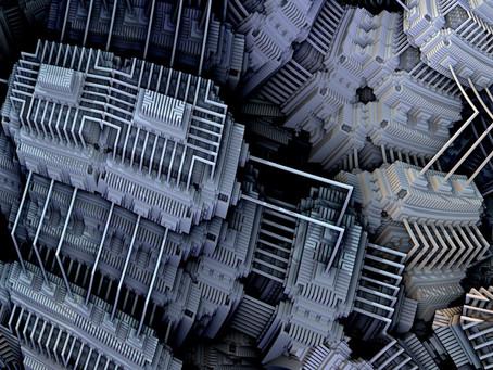 Две лекции о квантовых технологиях в Челябинске