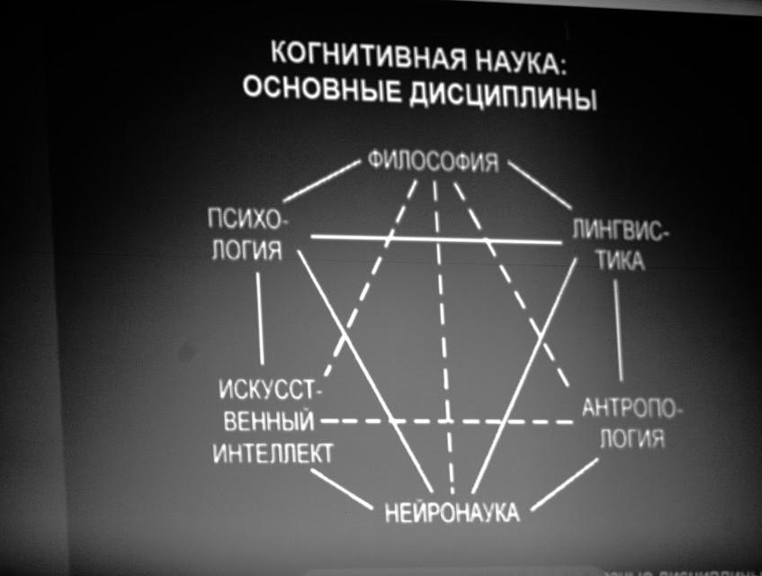 Nauchnaja-gostinaja-Fizika-i-matematika-mozga-1