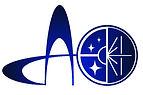 logo-SAO-v.jpg