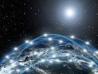 Восемь наших «астрошкольников» – в финале Всероссийской олимпиады по астрономии