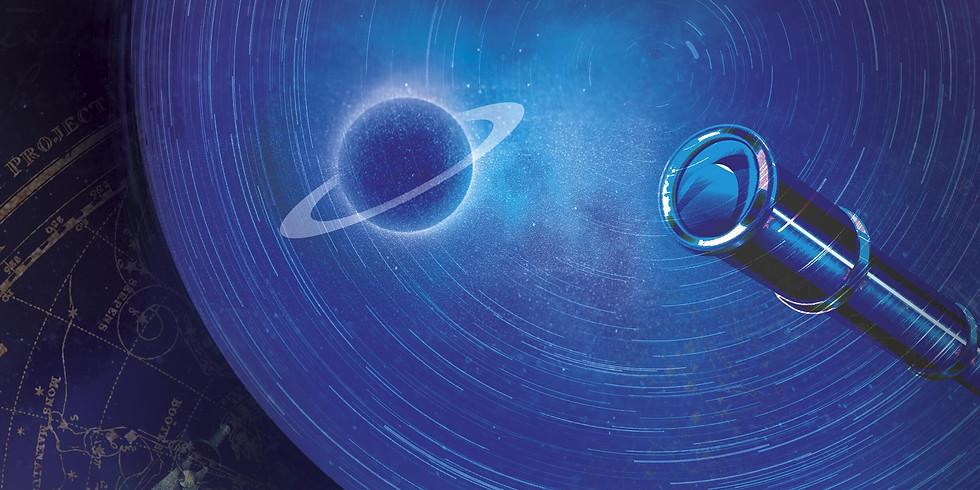 Методический семинар по вопросам преподавания астрономии в школе