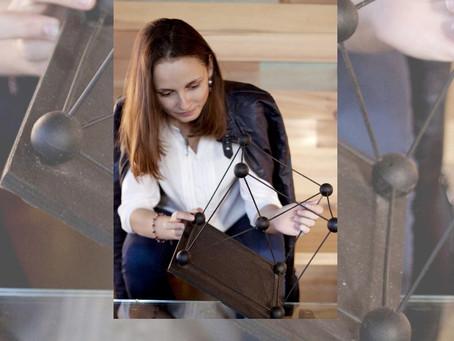 Онлайн-курс «Поколение 4П»: седьмой набор открыт