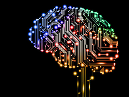 6 февраля: Научная гостиная «Физика и математика мозга и сознания»