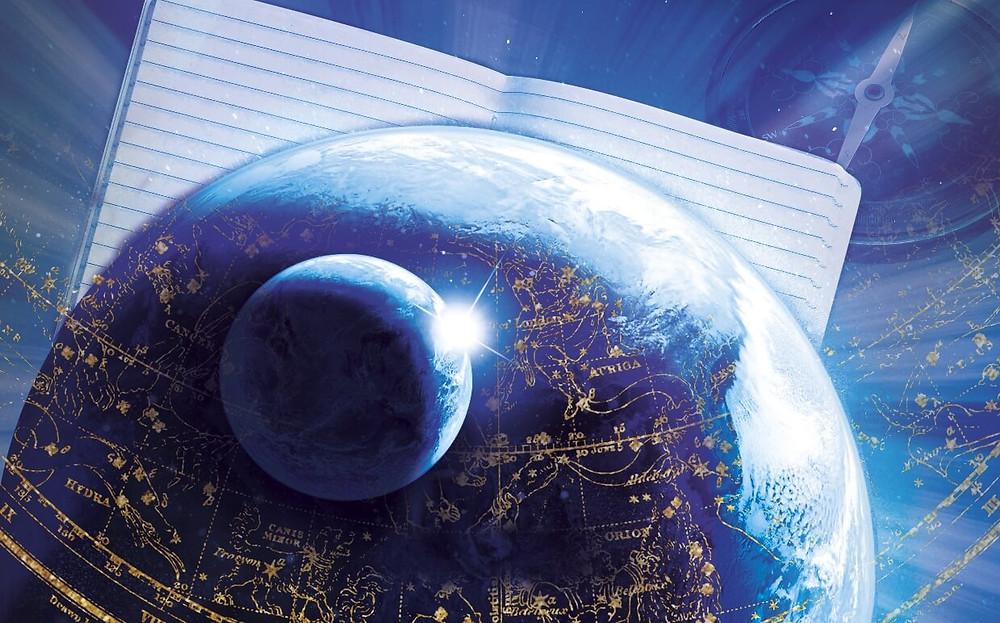 Анос второго методического семинара для учителей астрономии. 2019