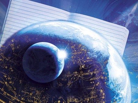 Второй методический семинар по вопросам преподавания астрономии в школе