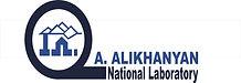 Alikhanyan-Lab-logo-1500.jpg