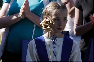 В Карелии прошли мастер-классы по сохранению деревни и традиционных ремесел