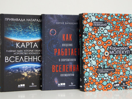 Книги для библиотеки в Мари-Туреке