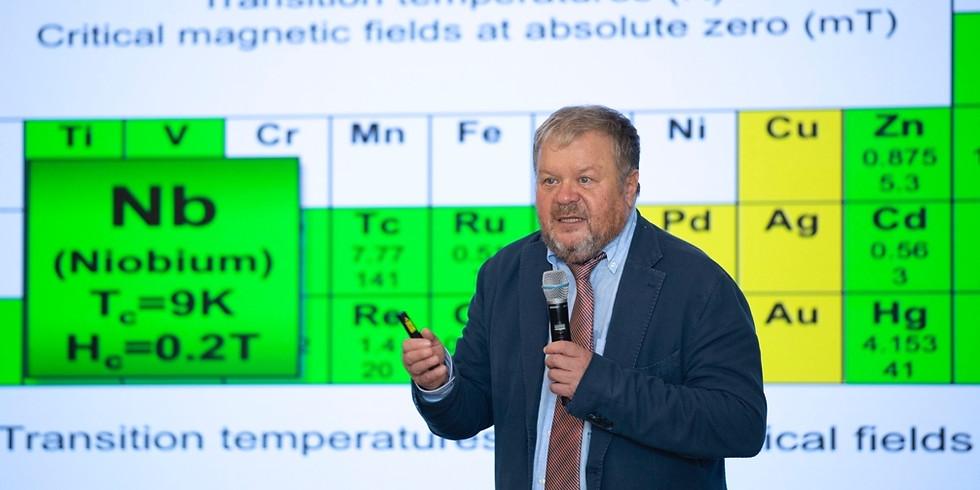 Искусство приближений, оценок и размерный анализ в физике