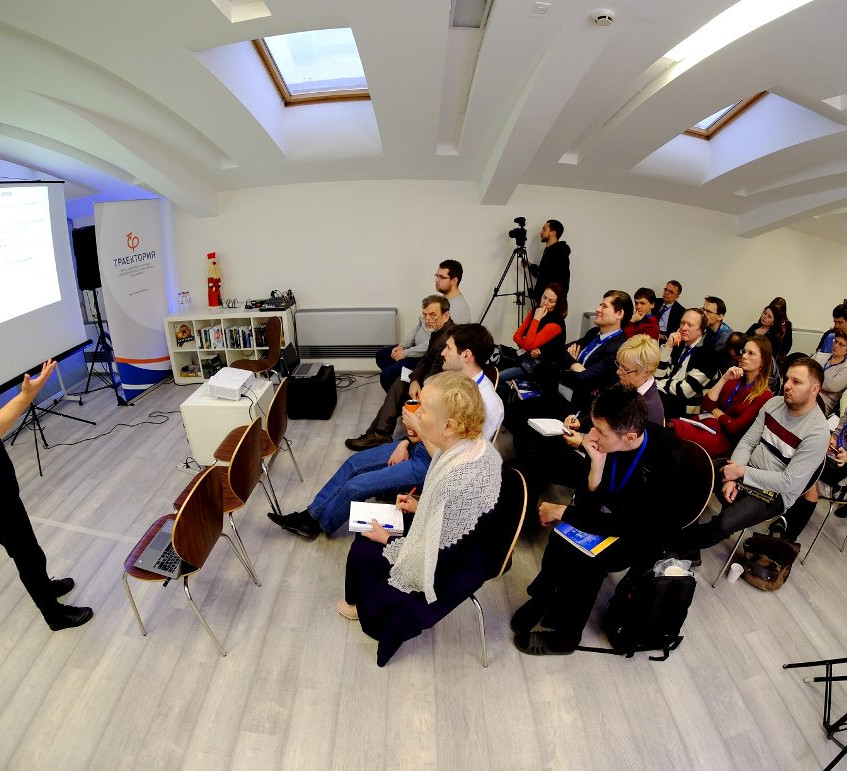 3-metod-seminar-po-astronomii-Verhodanov