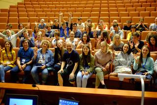 Пятая Астрофизическая школа «Траектория» открылась в Турку