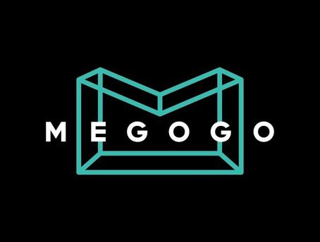 Видео «Траектории» – в онлайн-кинотеатре MEGOGO