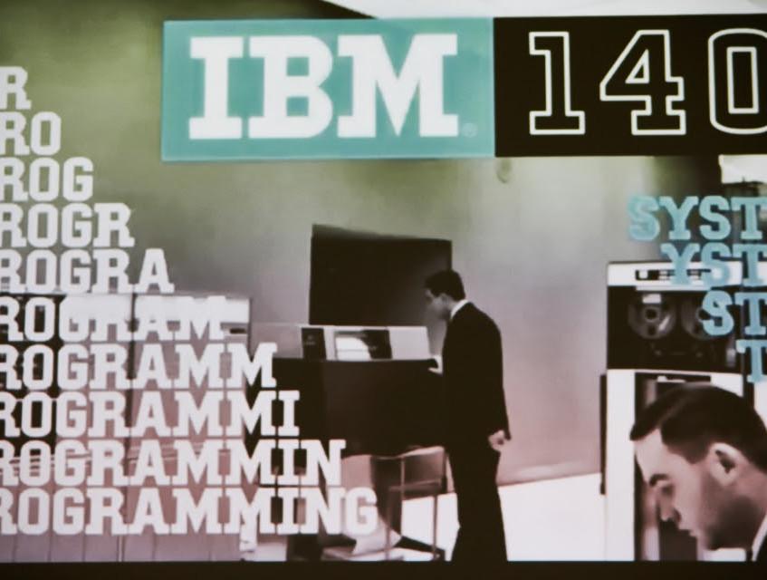 IBM_WATSON_1