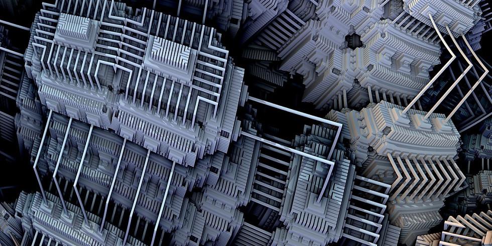 Научно-популярный лекторий о квантовых технологиях