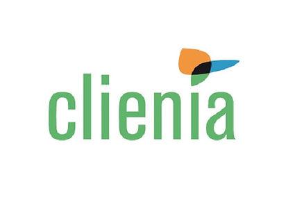 cli_logo_555x403.jpg