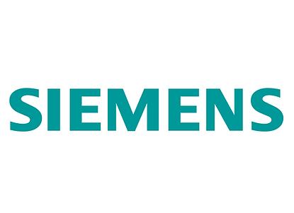 Siemens-logo_svg_555x403.png
