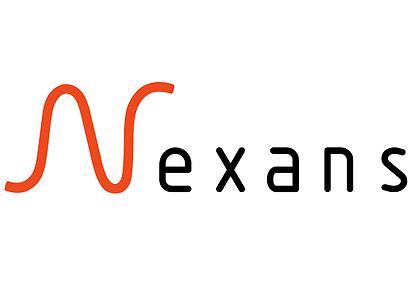 nexans-logo_555x403.png