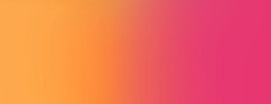 HEADER orage-pink.jpg