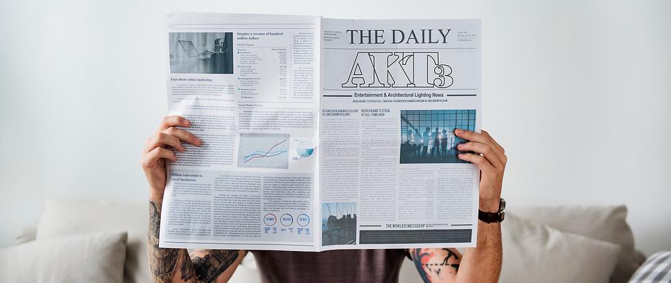 AKT3-news-headline.png