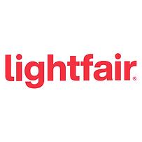 LightFair 2021