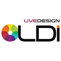 LDI 2021