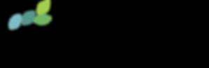 Adaptations_Logo_Color_Web.png