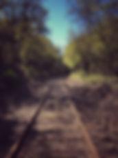 Snapseed (6).jpg