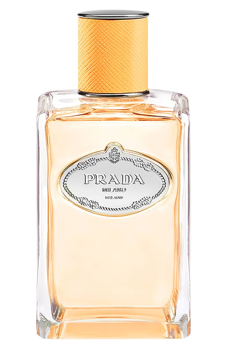 Image from Prada