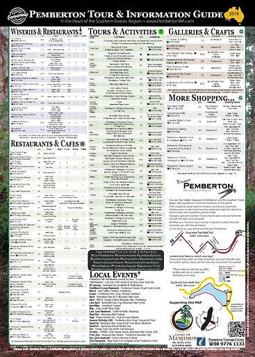 brochure-01.jpg