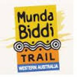 Munda Biddi Trail Transfers