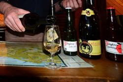 Pemberton Wine Tours