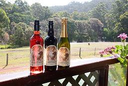 Hidden River Estate Wines