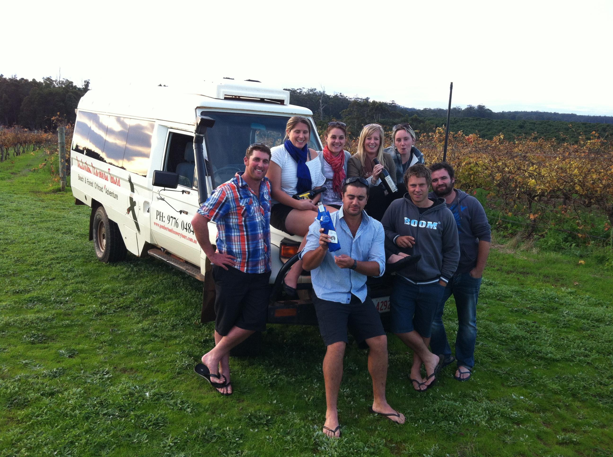 winetourpic