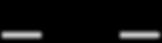 shira-rose-logo-02.png