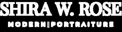 shira-rose-logo-MP-02.png