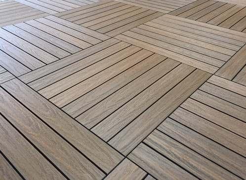 Quick Deck Tiles Are Ideal For Overlaying Existing Surfaces Ramp Edge And Corners Also Available In Matching Colours All Prices Exclude Vat Until