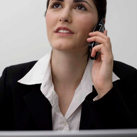 ビジネススペイン語 #13 電話(1)電話をかける