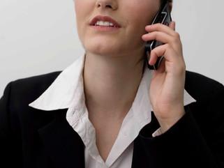 Comment rendre le message d'accueil de votre répondeur professionnel ?