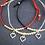 Thumbnail: The Friendship Bracelet