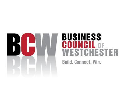 Perry M. Ochacher Featured Speaker at Business Council of Westchester Power Breakfast on Lobbying