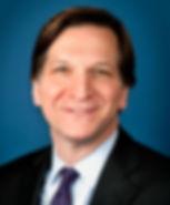 Willett Solutions, Perry Ochacher, top New York lobbyist