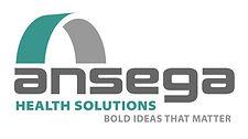 AnSega-Health-Solutions-550x273_V2.jpg