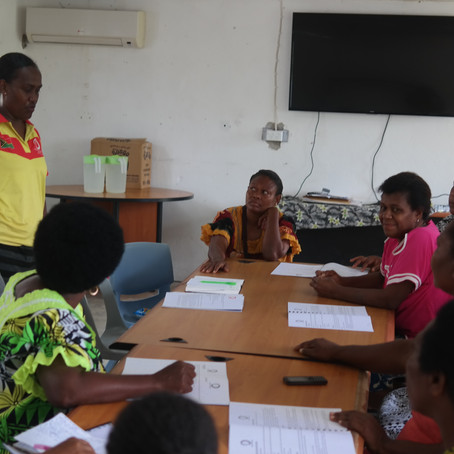 Umpiring and Scoring Refresher Course for Women's Island Cricket Mamas