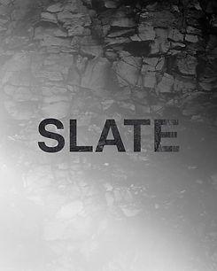 SLATE (Photography Project).jpg