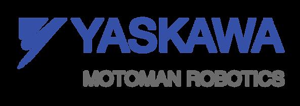 yaskawa_motomanrobotics.png