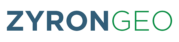 zyron-geo-logo-site-final-2.png