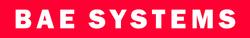 2000px-BAE_Systems_logo.svg